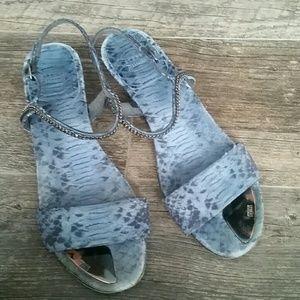 Stuart Weitzman  sandals